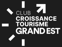 artge_logoclubcroissancetourismegrandest.jpg