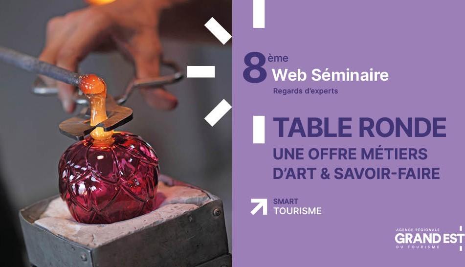 8_table_ronde_metiers_d_art_500x262_1_.jpg