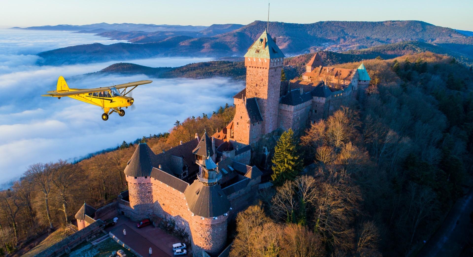 chateau_du_haut_koenigsbourg_c_tristan_vuano_2_1_.jpg