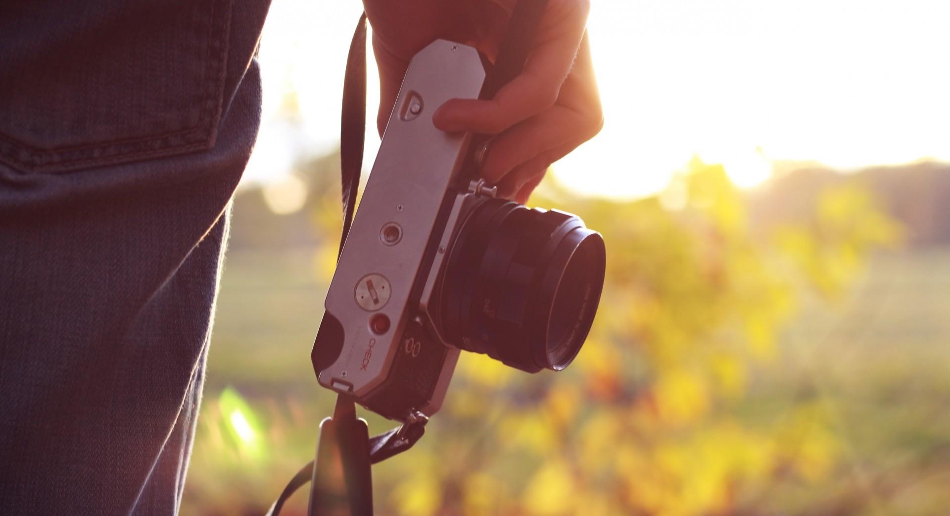appareil_photo.jpg