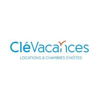 logo_clevacances.png