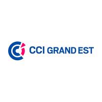 logo_crci_grand_est.png