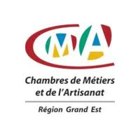 logo_crma_grand_est.png