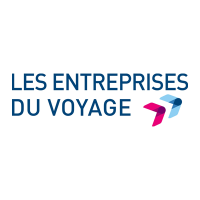 logo_edv.png