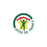 logo_gites_de_france.png