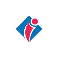 logo_office_tourisme_2.png