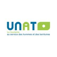 logo_unat.png