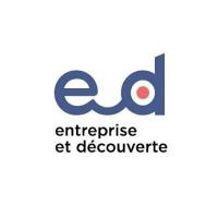 logos_entreprise_decouverte.png