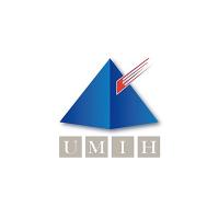logo_umih.png