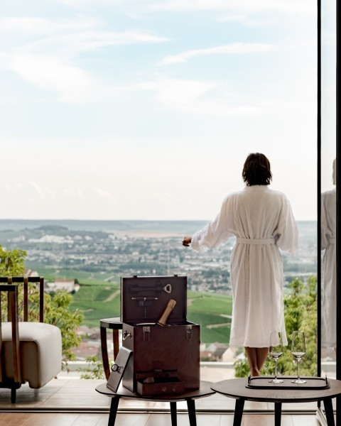 royal_champagne_hotel_et_spa_royal_champagne_hotel_et_spa_2_.jpg