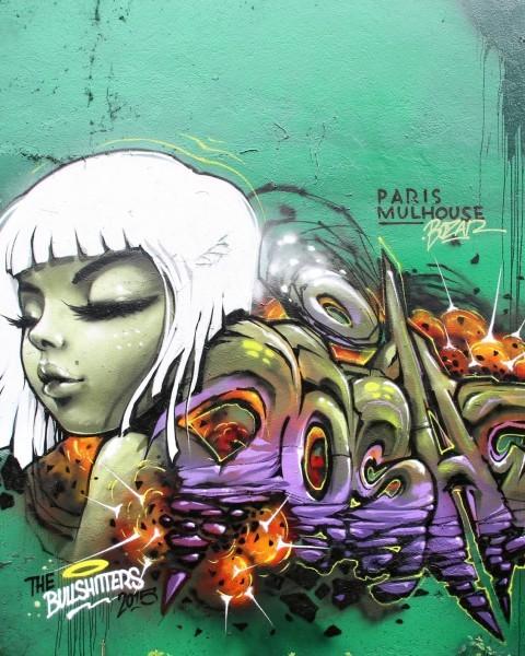 street_art_a_mulhouse_c_thomas_itty_ville_de_mulhouse.jpg