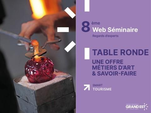 8_table_ronde_metiers_d_art_800x600.jpg