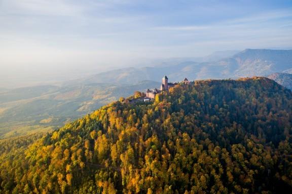chateau_du_haut_koenigsbourg_c_tristan_vuano_1_.jpg