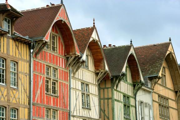 38_troyes_maisons_a_pans_de_bois_credit_photo_phovoir_c_phovoir.jpg