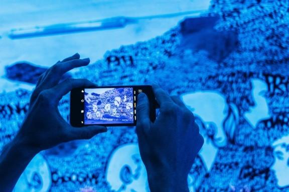 digital_mausa_vauban_c_aaa_birge.jpg