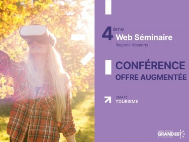4_conference_offre_augmentee.jpg