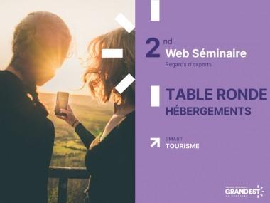 2_table_ronde_hebergements.jpg
