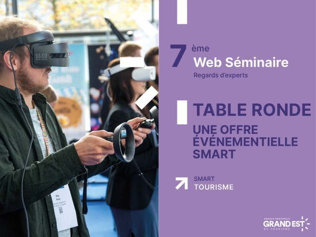 7_table_ronde_event_smart_800x600.jpg