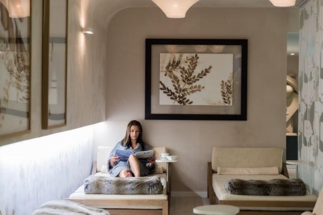 grand_hotel_spa_les_chenes_blancs_massif_des_vosges_thomas_devard.jpg