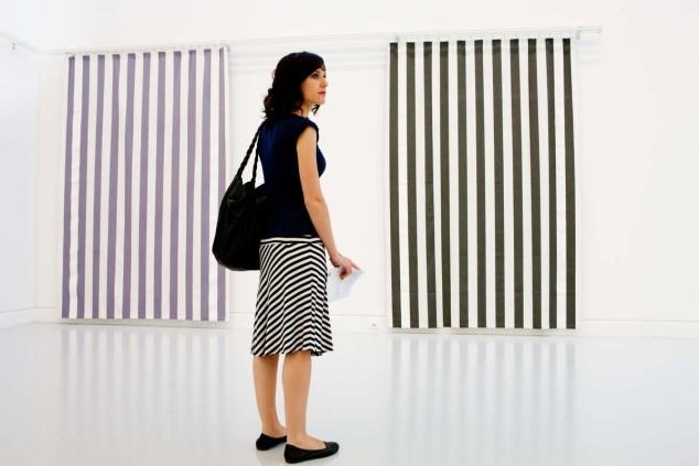 musee_d_art_moderne_et_contemporain_de_strasbourg_c_aaa_meyer.jpg