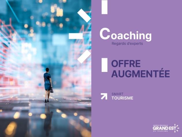 coaching_offre_augmentee_800x600.jpg
