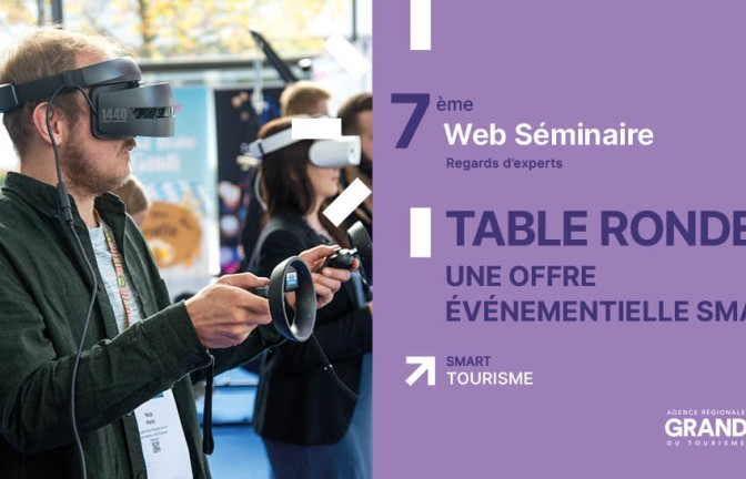 7_table_ronde_event_smart_500x262.jpg