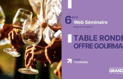 6_table_ronde_offre_gourmande_500x262_2_.jpg