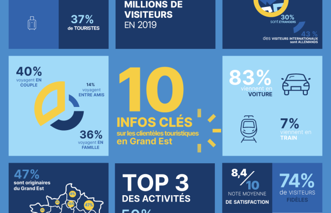 infographie_rect.png