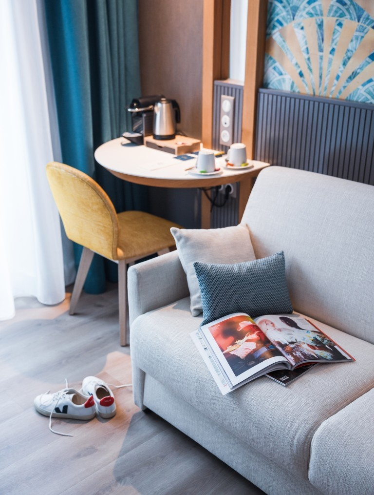 chifre_cle_hotel_golden_tulip_strasbourg_c_golden_tulip.jpg