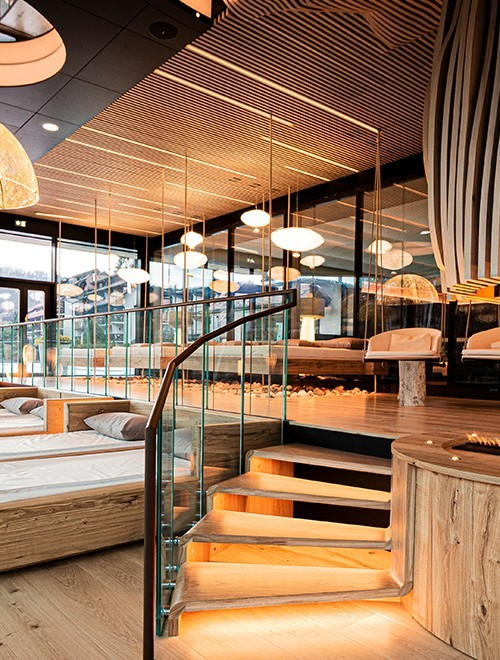hotel_julien_1_.jpg
