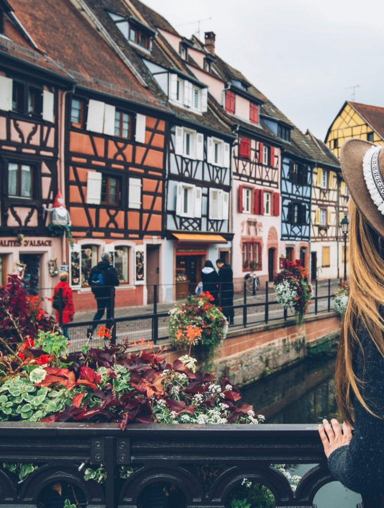 quai_de_la_poissonnerie_colmar_best_jobers_c_max_coquard_best_jobers.jpg