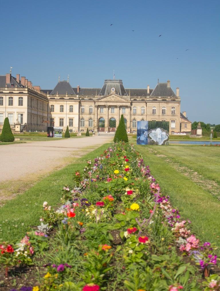 chateau_de_luneville_1_.jpg