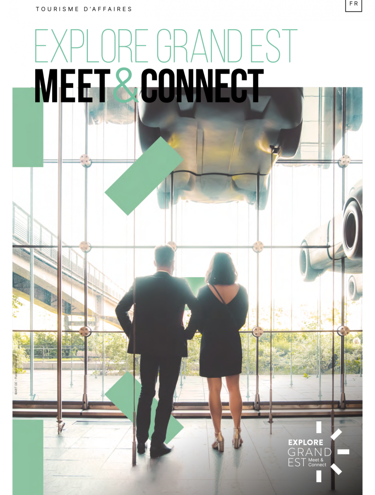 meet_and_connect_v9_2_1.png