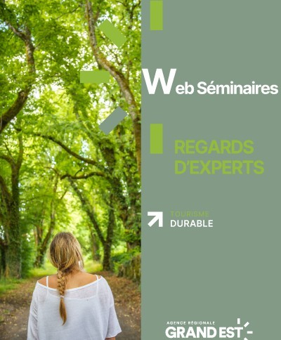 webseminaire_tourisme_durable_400x530.jpg