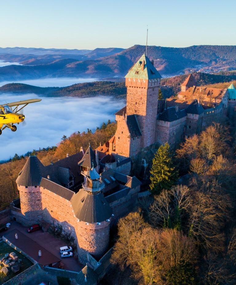 en_une_chateau_du_haut_koenigsbourg_c_tristan_vuano_2_.jpg