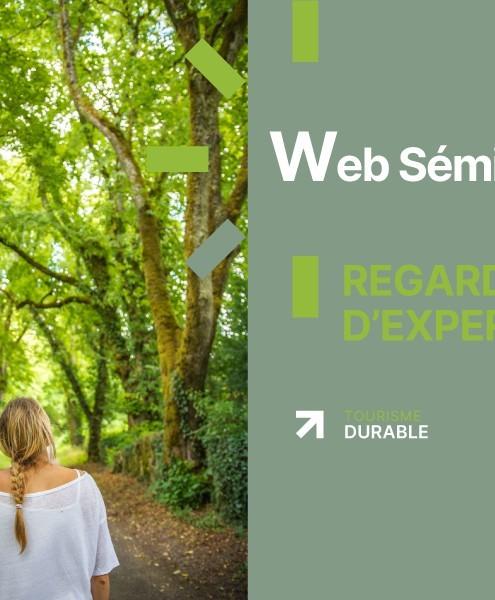 webseminaire_tourisme_durable_800x600_1_.jpg