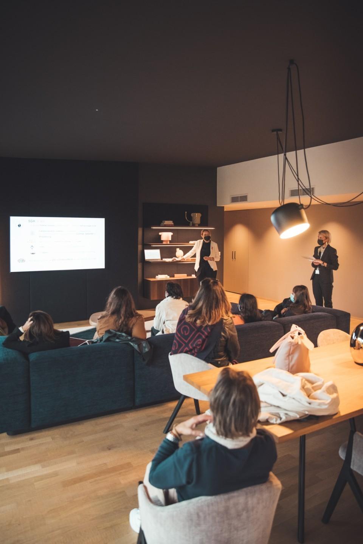 presentation_de_l_esquisse_hotel.jpg