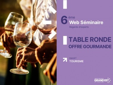6_table_ronde_offre_gourmande.jpg