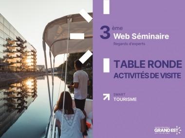 3_table_ronde_activites_de_visite.jpg
