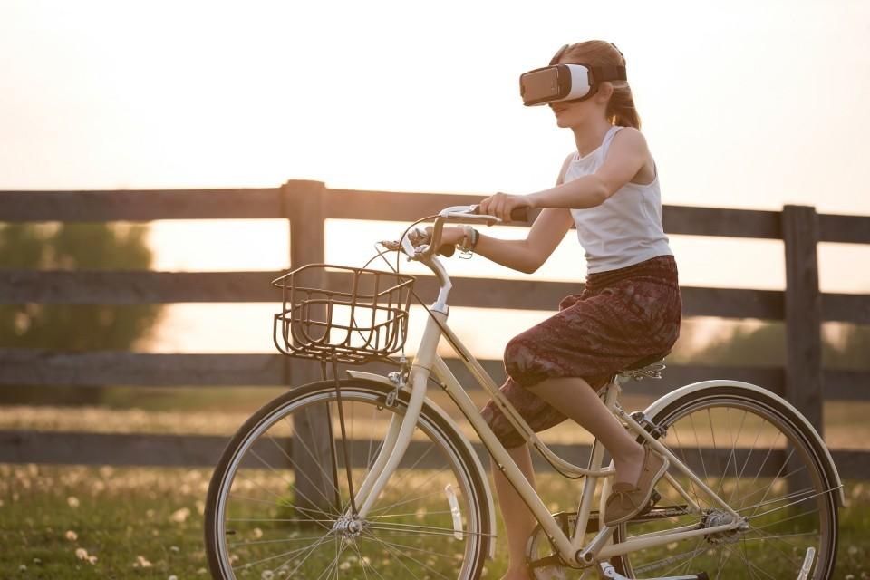 realite_virtuelle_velo_pexels_