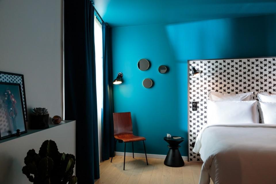 boma_hotel_chambre_c_boma_hotel.jpg