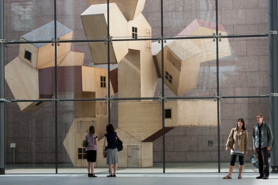 musee_d_art_moderne_et_contemporain_de_strasbourg_c_art_ge_meyer.jpg
