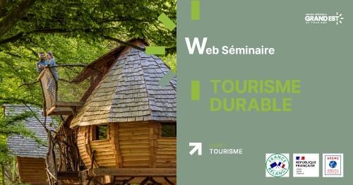 visuel_webinaire_ademe_tourisme_durable.jpg